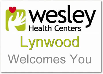 Lynwood Clinic