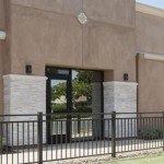 Wesley Health Centers Norwalk