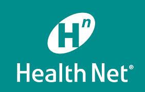 Health Net Grant