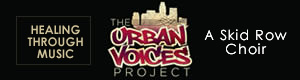 Urban Voices Project