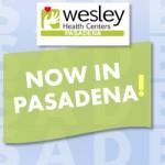 pasadena-clinic-banner
