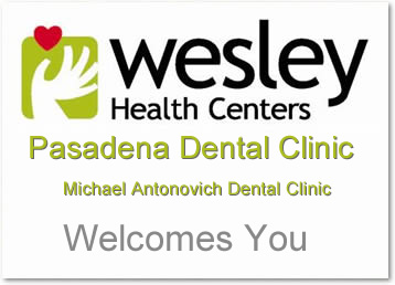 Pasadena Dental Clinic