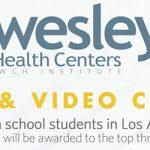 essay-contest-2016-250