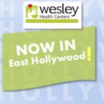 east-hollywood-clinic-banner