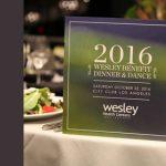 jwch-2016_dinner