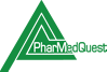 PharMedQuest