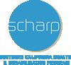 scharp