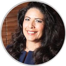 Carmela Castellano-Garcia